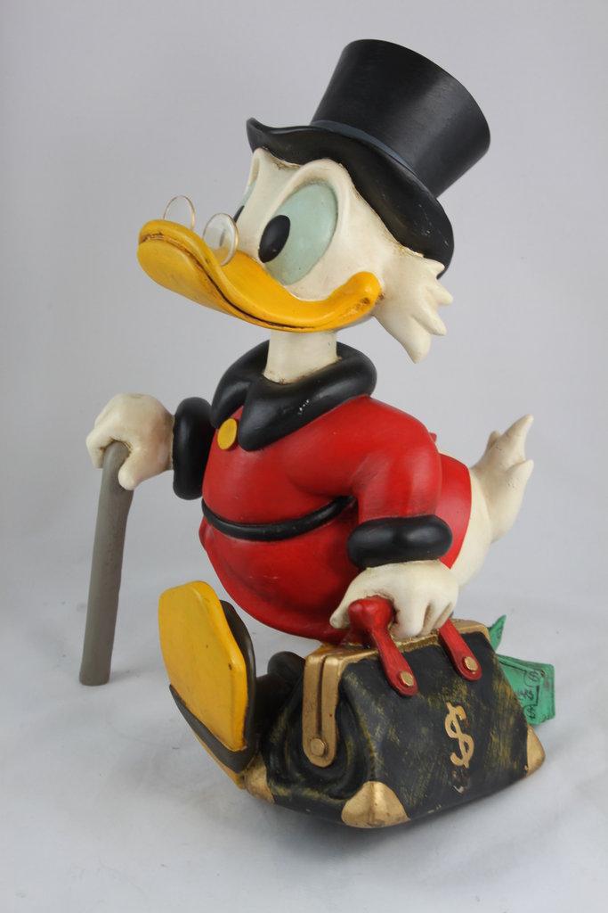 Disneyfigur