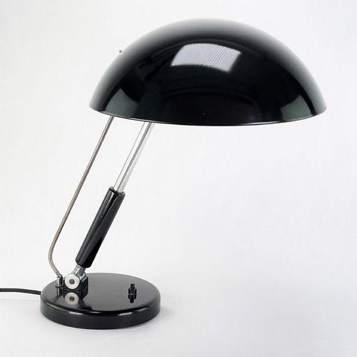Alte Hangelampe Pendelleuchte Lampe Art Deko Bauhaus Design Opalglas